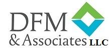 DFM & Associates
